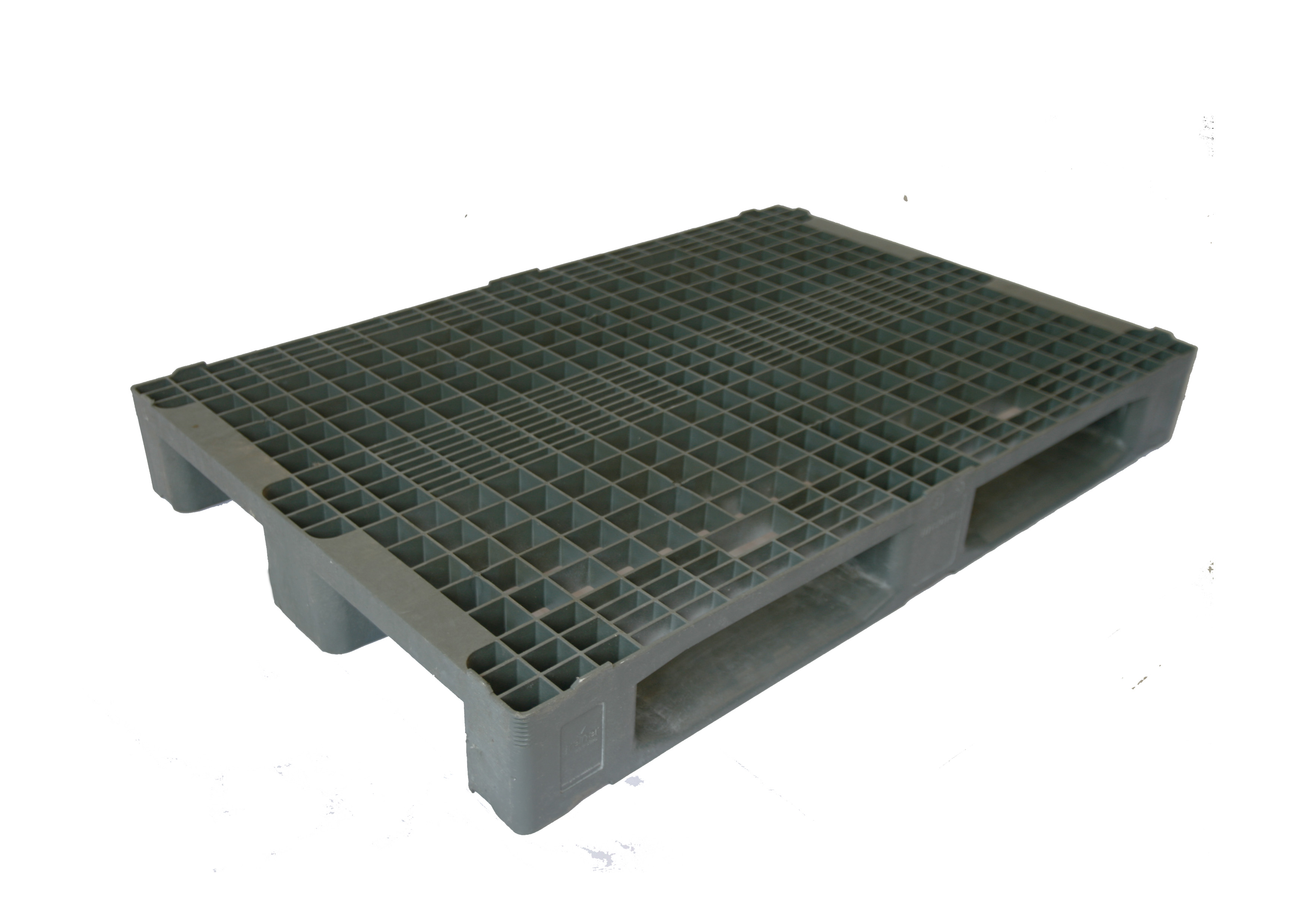 high precision plastic injection mould for BMW plastic container
