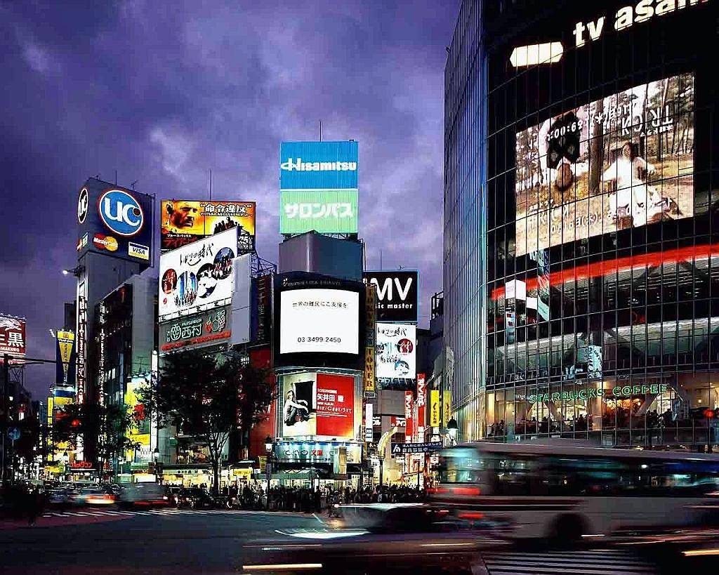 P10 fullcolor outdoor led display