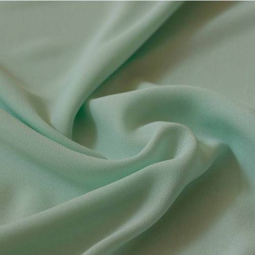 75D polyester false twist 4way stretch  81g/sqm