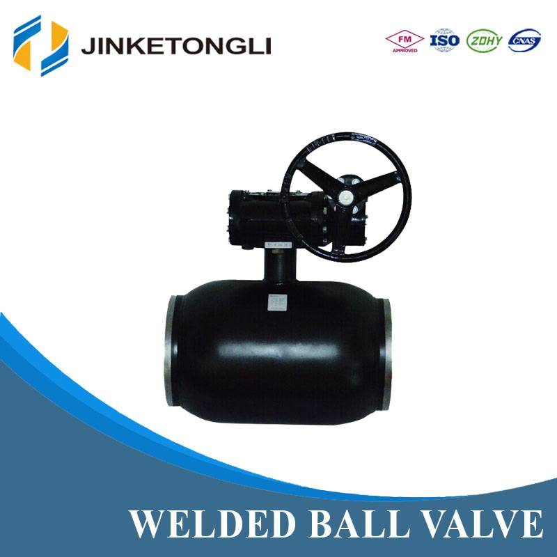 Free Sample China supplier urban construction forged ball valves china DN250