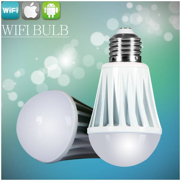 wireless dimming switch,smart RGBW led light bulbs with wifi control