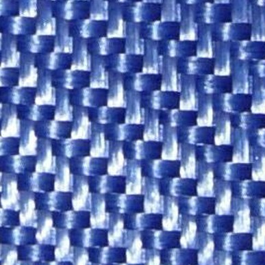Aramid fabric/aramid cloth/ aramid fiber