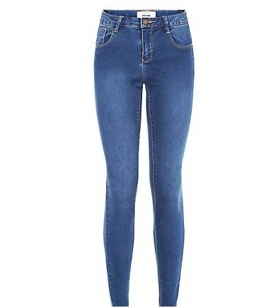 INTERNATIONAL WOMAN JEANS IN THE WORLD MARKET GOOD SELLING