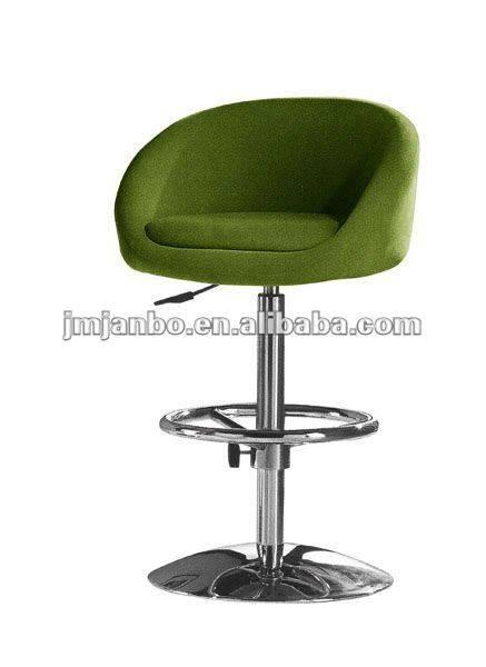F099 bar stools