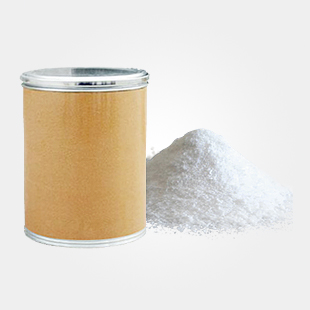 Food Additives Sodium Dehydroacetate