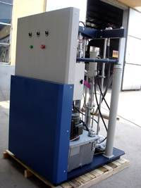 two component sealant filling machine,silicone extruder machine,silicone sealant machine