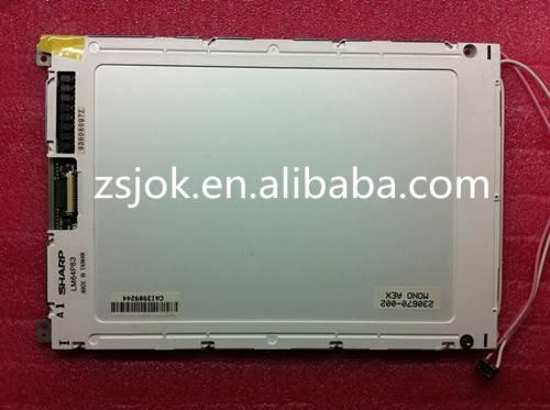 LM64P83L 9.4'' Industrial LCD panel / LM64183P,LM64P83,LM64P839 LCD screen