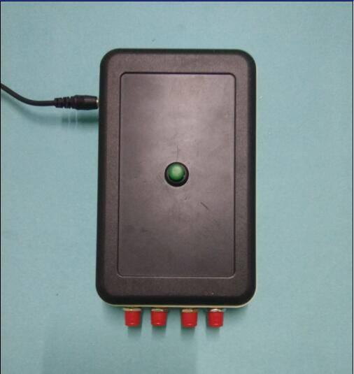 handheld optical switch