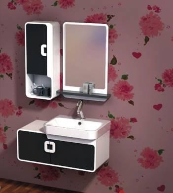 The bathroom ark of 2013 best seller