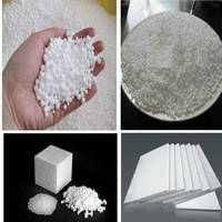 EPS/Expandable Polystyrene Resin