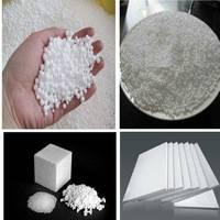 EPS/Expandable Polystyrene Resin