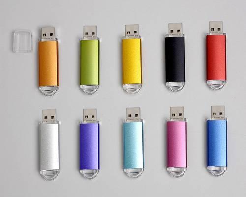 USB Flash drive-USB-063