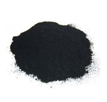 Iron oxide black 330/722/732