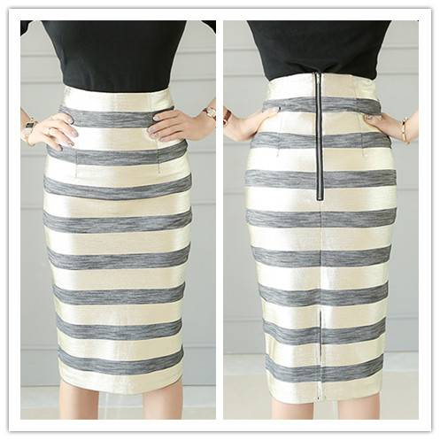 New wholesale sexy women skirts, pencil skirts