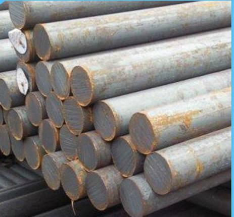 1.7176 ,55Cr3 spring steel