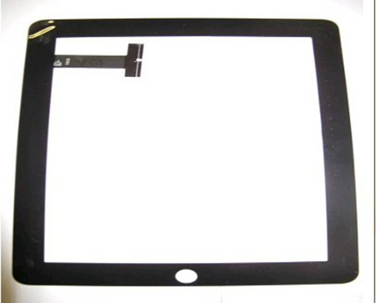 for ipad digitizer touch screen glass repair part