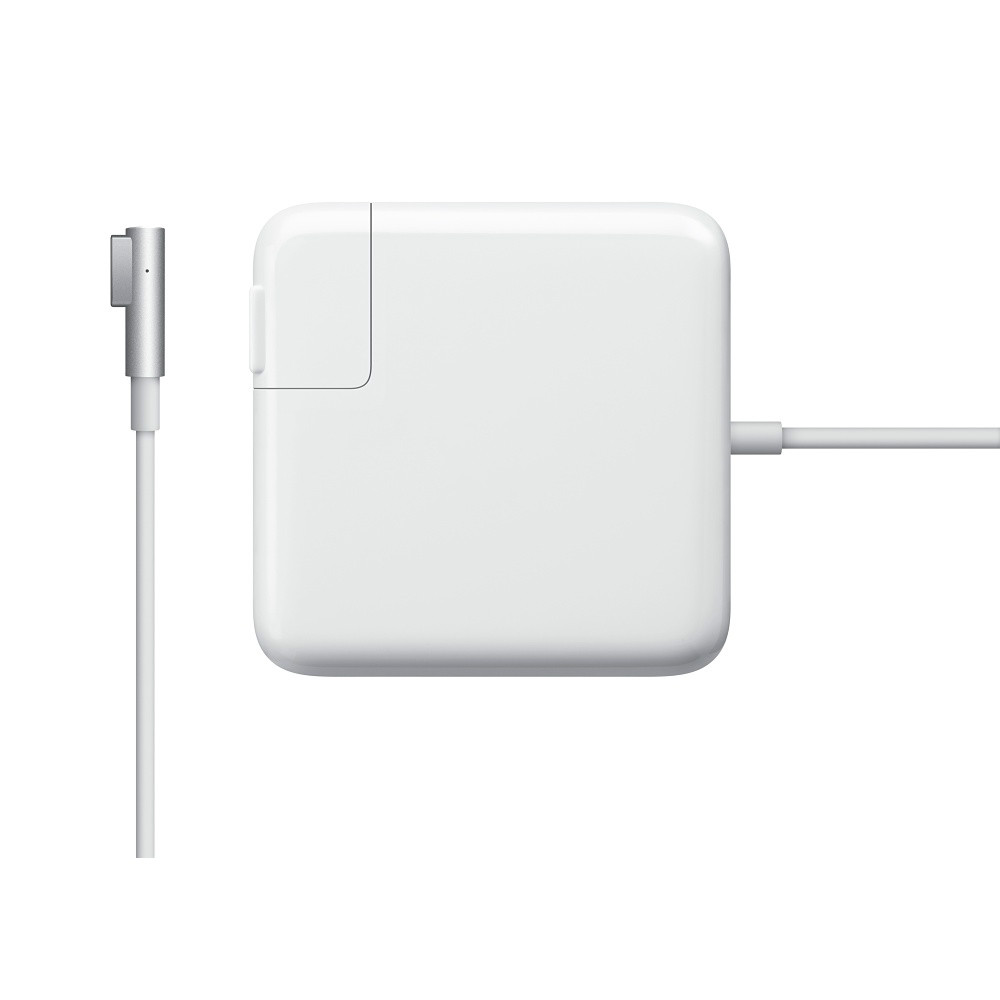 Apple 45W A1374 MagSafe Power Adapter for MacBook Air 11'' & 13''