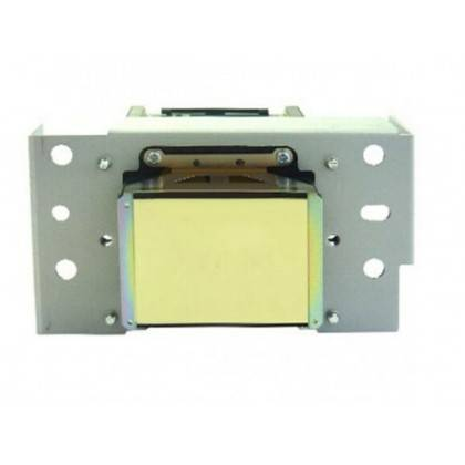 Original Mutoh ValueJet 1924W|1624W|1624|1324 Printhead-DG-42987