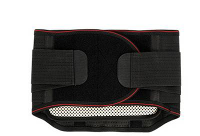 Spontaneous Heat Lumbar Back Brace