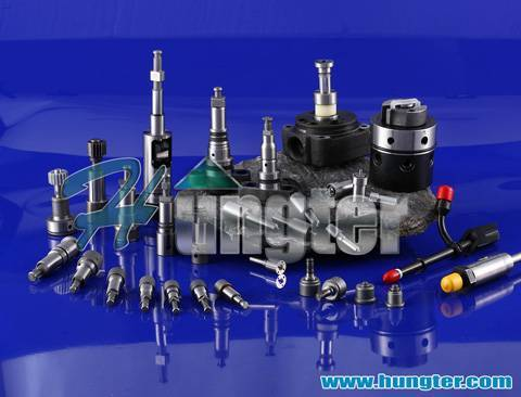 diesel injector nozzle,head rotor,diesel plunger,delivery valve