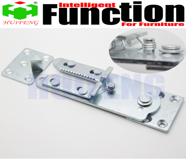 Modern Sofa Joint Connector, Sofa Connector HF001A
