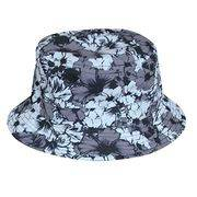 colourful hat bucket hat