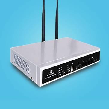 M00WRF04F1A Wireless Fiber Router