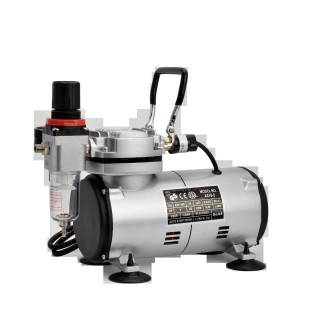 Standard Airbrush compressor AS18-2