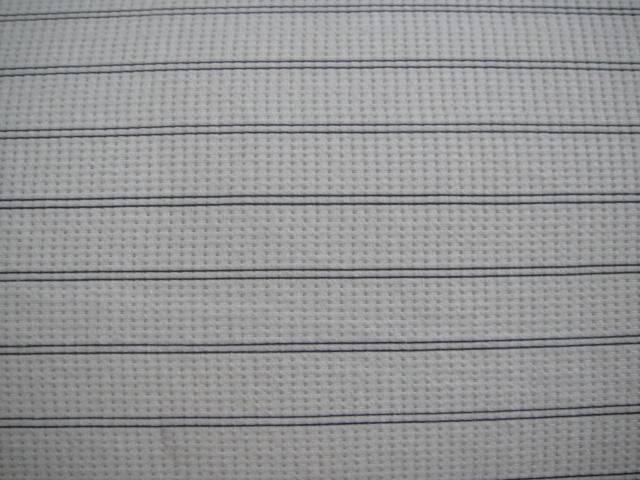 Stitch Bonded Fabric