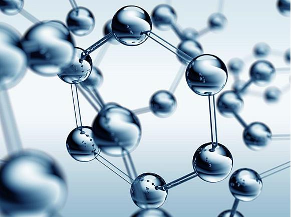 Palmitoyl Tripeptide-5 /Collagen Peptide