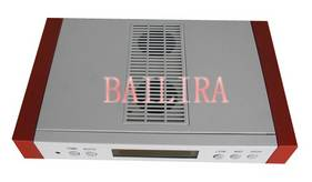 High quality electronic enclosure