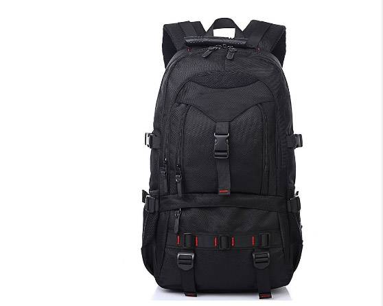 RT Backpack for 17-Inch laptops -7 backpack