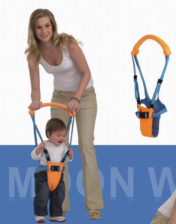 baby carrier, baby walking sling,baby walking trainer,baby products