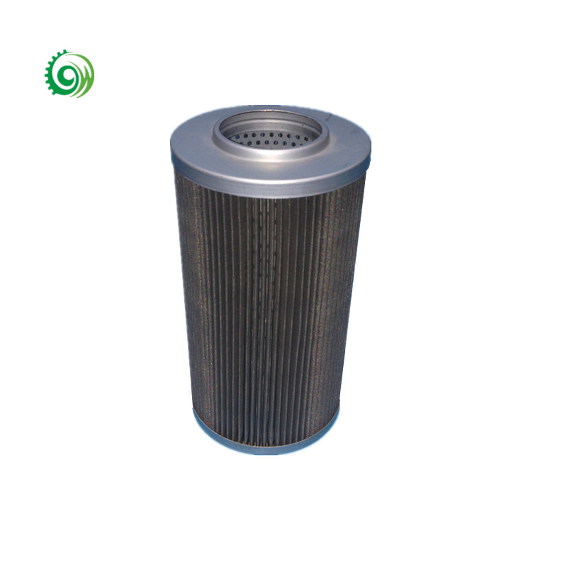 Hot Replace hydraulic oil filter 60012123 ST70006