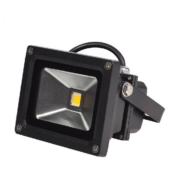 Outdoor Lighting 50w Aluminum LED Flood Light