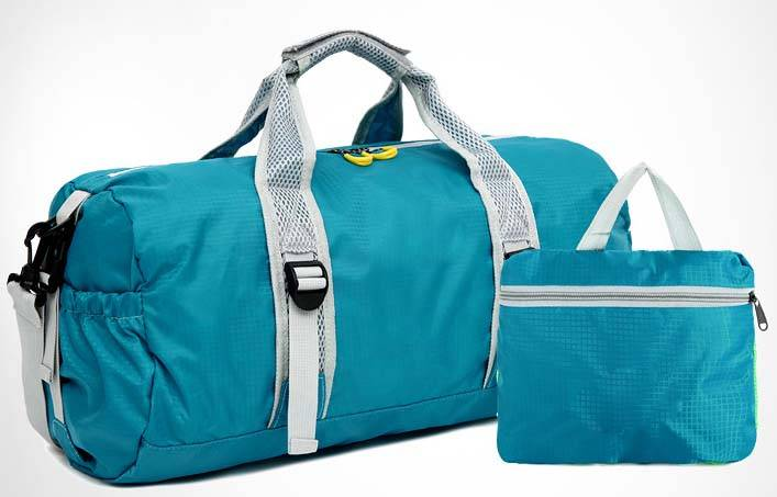Stylish Cool Travel Backpack Bag Brands For Teenagers