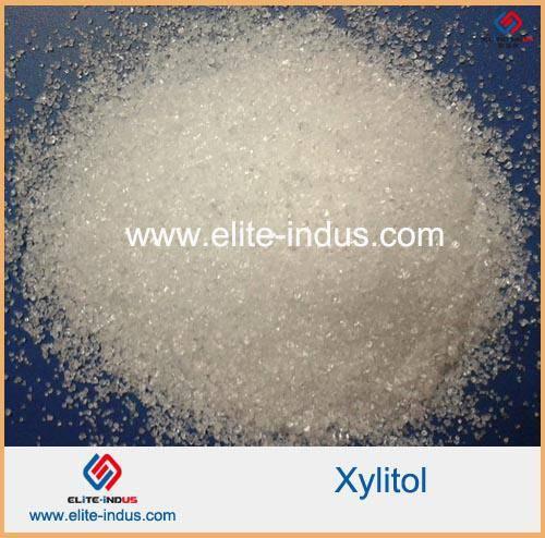 Xylitol-Sweeteners
