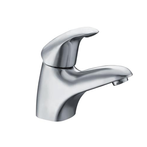 High quality bathroom basin faucet, cold and hot water bathroom faucet