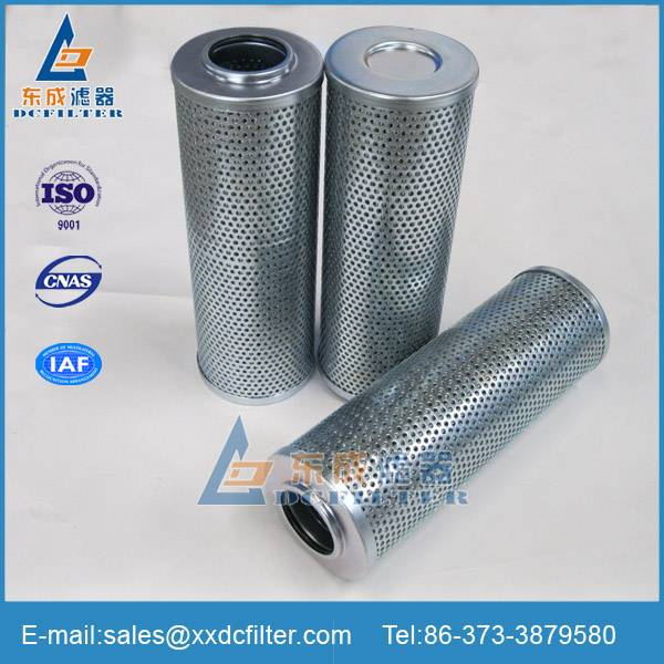 Whosale leemin cartridge oil filter HX-250*20
