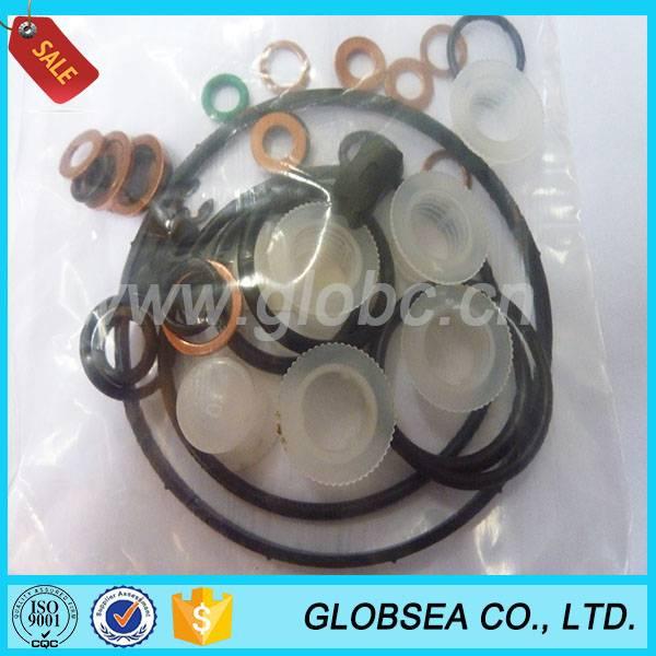 High pressure diesel injector repair kit 146600-1120