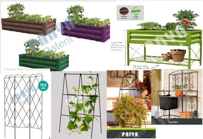 garden pot ,planter,basket