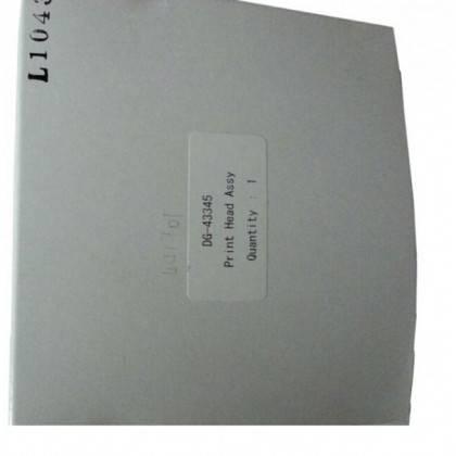 (Original) Mutoh ValueJet 2638/1638W/1638-DG-43345 Printerhead