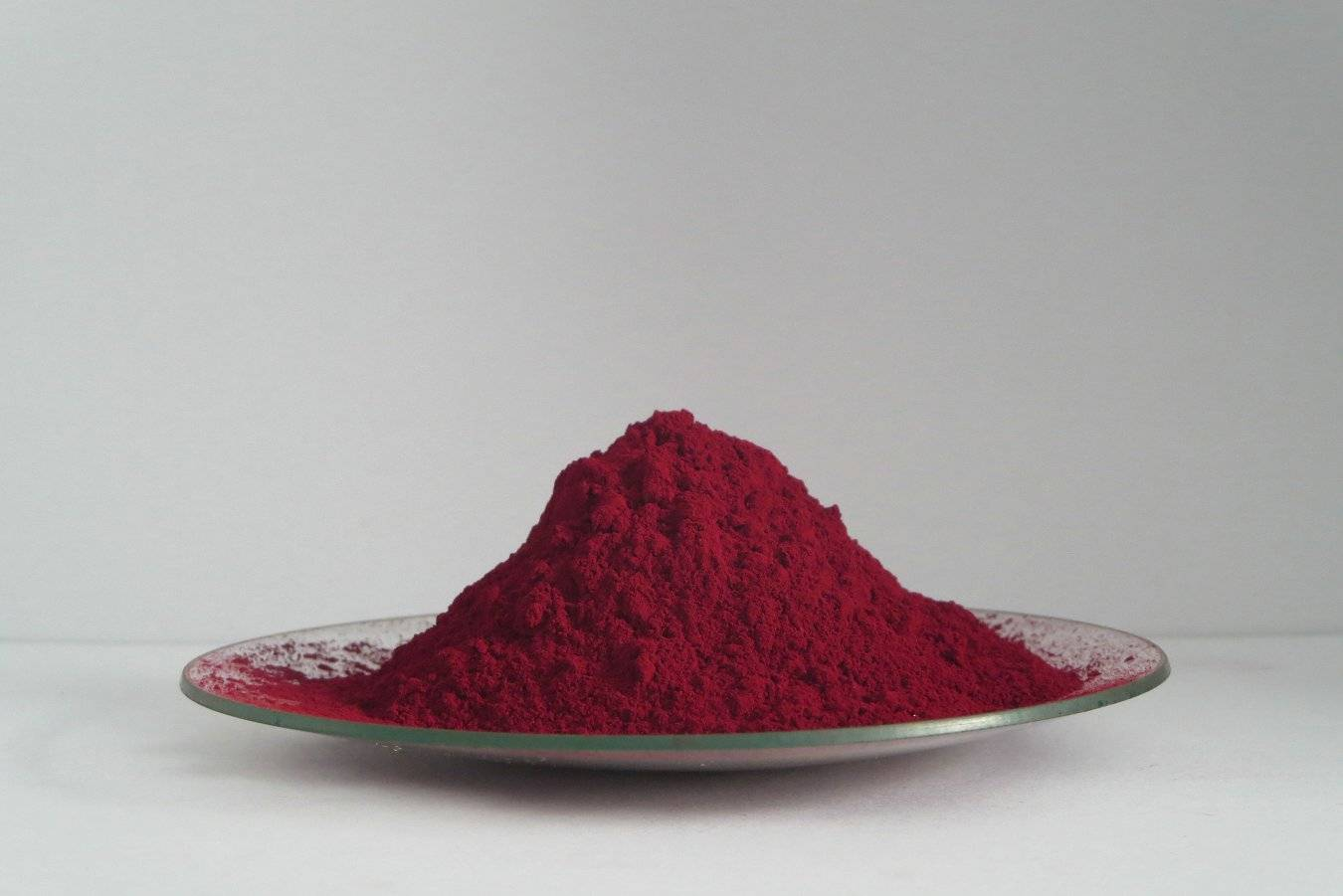 Pigment Red 23 Producer and Manufacturer For Water Based Ink(Flexo Ink). Fast Rose Red