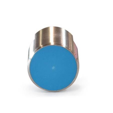 Yamatake Sensors
