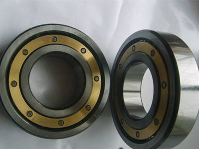 6313M IMPORT  shanghai Deep Groove Ball Bearing HIGH QUALITY STOCK