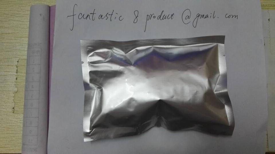 Drostanolone Propionate (Masteron) CAS:521-12-0, free reship policy