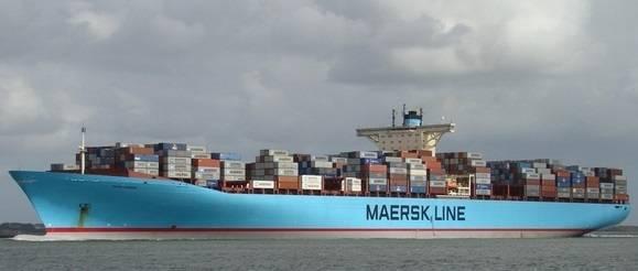 China to Nigeria:ONNE sea transportation agent
