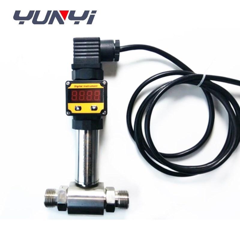 wireless pneumatic differential pressure transmitter price