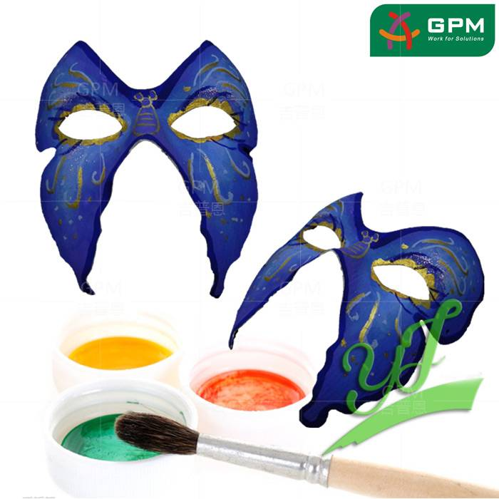 wholesale masquerade party mask , masquerade masks