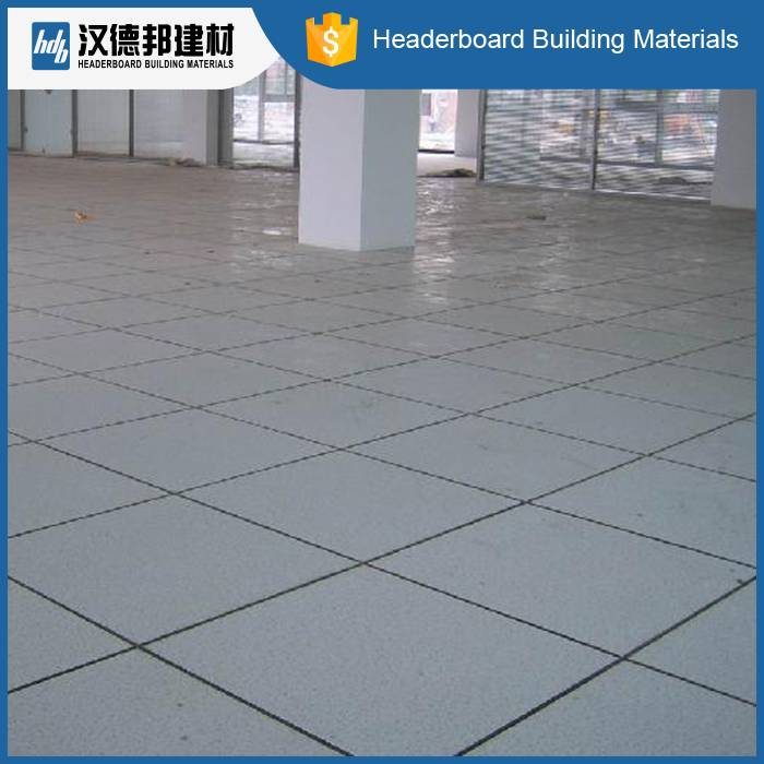 Fiber Cement board 18mm 20mm for interior&exterior flooring AS standard 100% non asbetsos